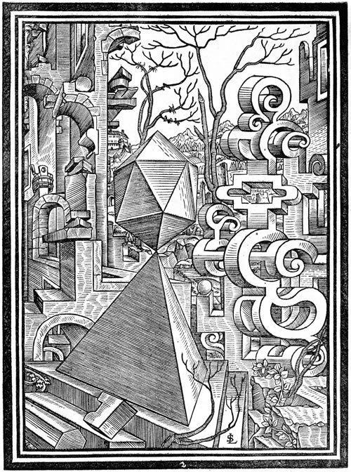 Published: Hollstein's German LXXXIII
