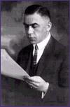 Friedrich Wilhelm Hollstein (1888-1957)