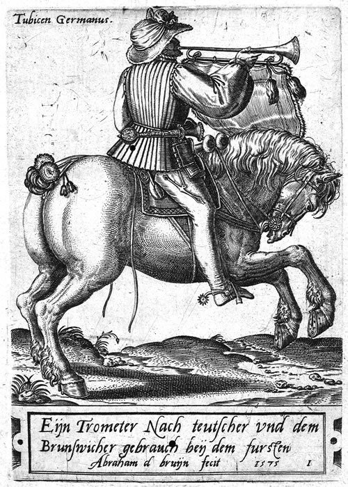 Published: Abraham de Bruijn