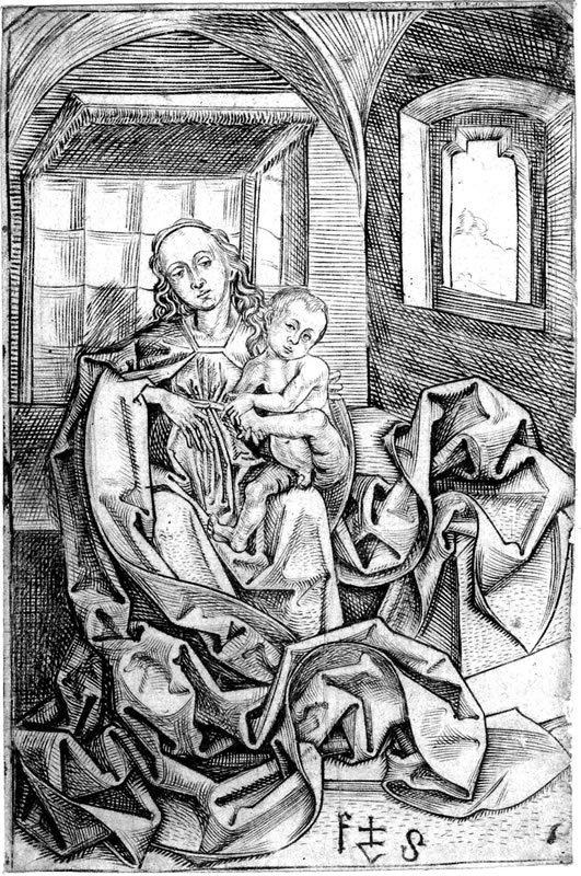 Published: LXXXIV J.M. Störitz - Georg Strauch
